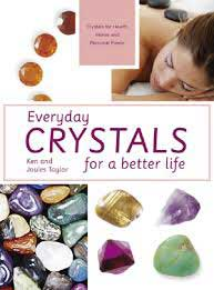 Everyday Crystals