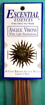 Angelic Visions stick16pk