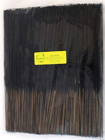 500pk Sandalwood stick